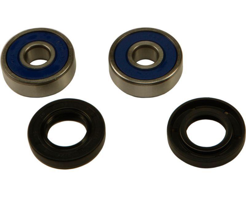 All Balls 25-1581 Wheel Bearing & Seal Kit Kawasaki Klx140 2008-2013