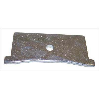 Crown Automotive Transmission Lock Plate - J3192369