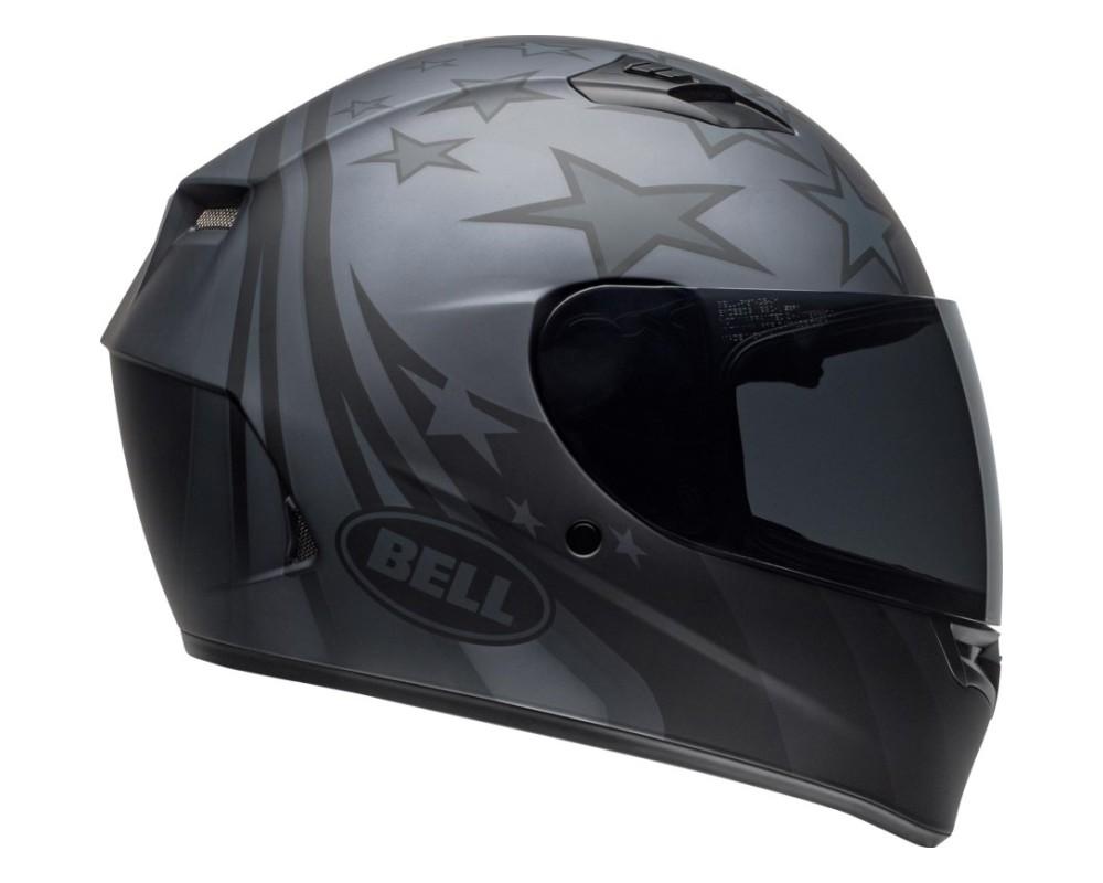 Bell Racing 7101576 Qualifier Helmet