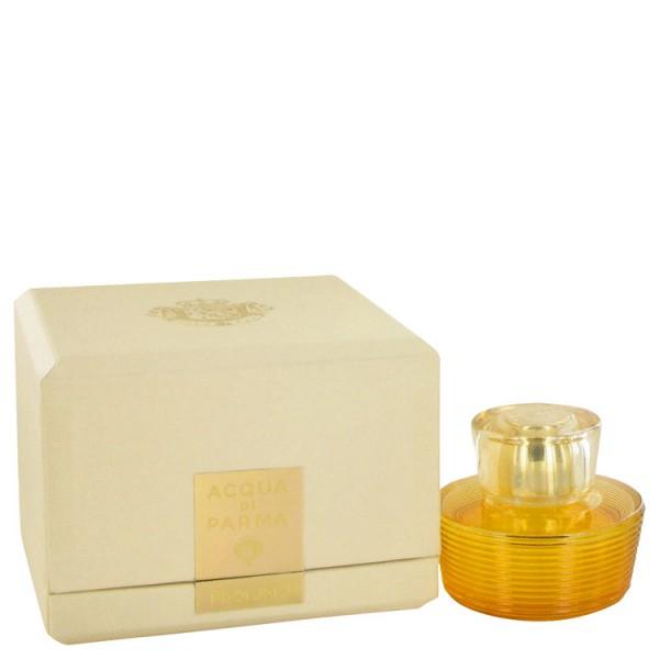 Profumo - Acqua Di Parma Eau de Parfum Spray 100 ML
