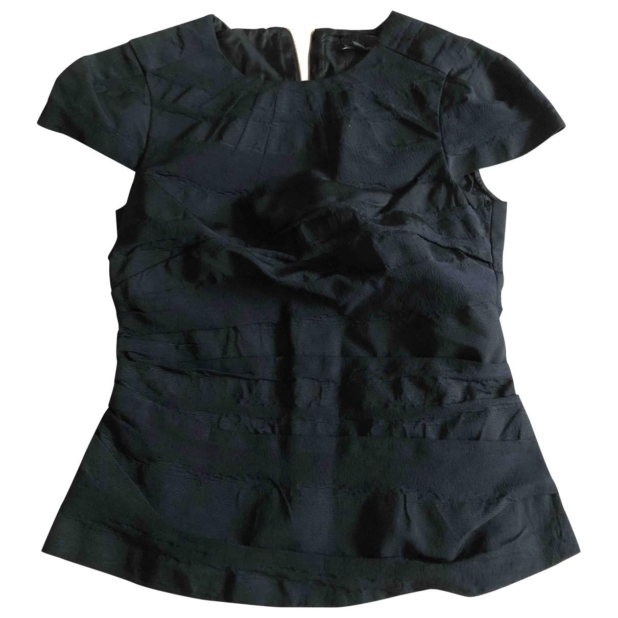 Camiseta Tara Jarmon