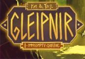 tiny & Tall: Gleipnir Steam CD Key