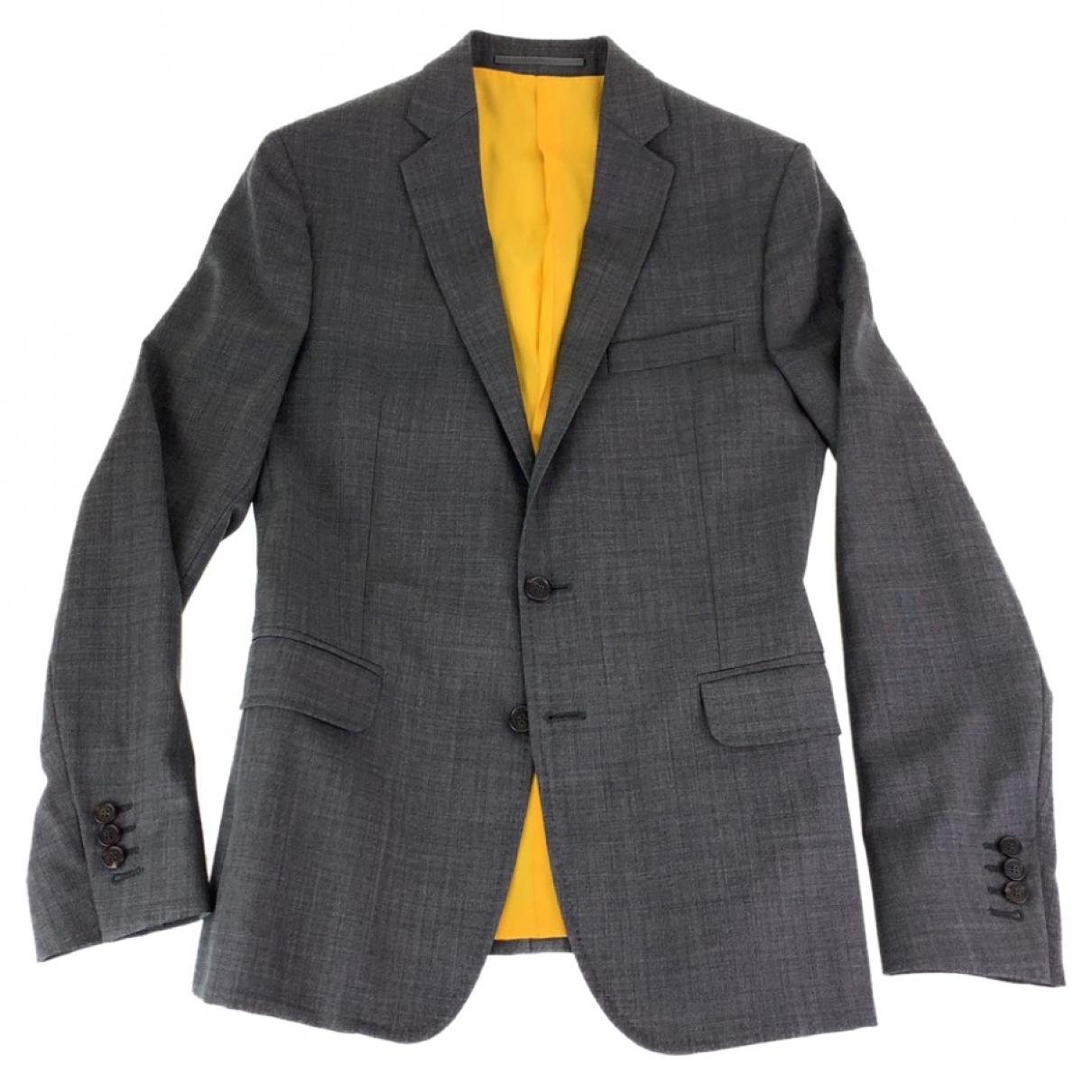 Dsquared2 \N Suits for Men 48 FR