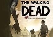 The Walking Dead Season 1 GOG CD Key