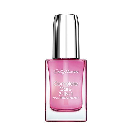 Sally Hansen Complete Care 7 In 1 Nail Treatment - 0.45 oz