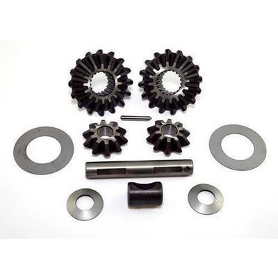 Crown Automotive Differential Spider Gear Kit - J0916361