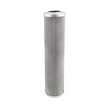 Baldwin PT318-MPG - Maximum Performance Glass Hydraulic Element