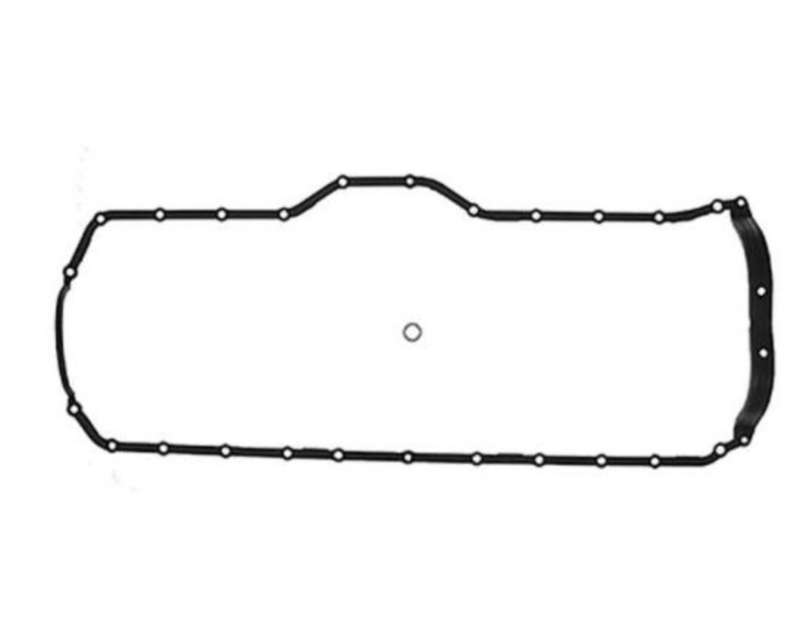 Steinjager J0051553 Oil Pan Gaskets Jeep CJ-7 1976-1986