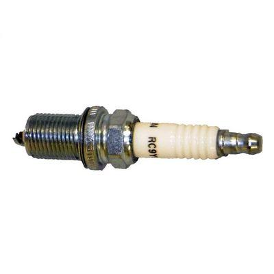 Crown Automotive Spark Plug - 5269897