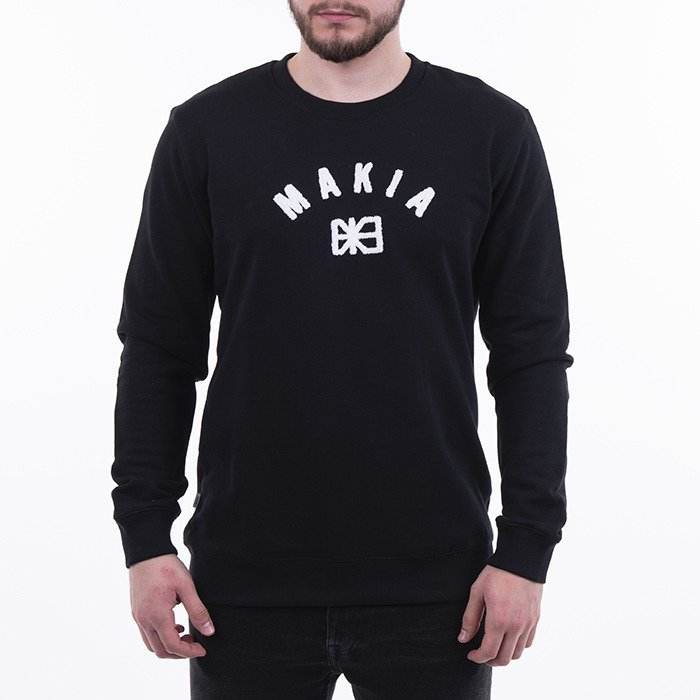 Makia Brand M41089 999
