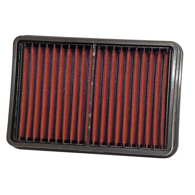 AEM Dryflow Air Filter - 28-20392