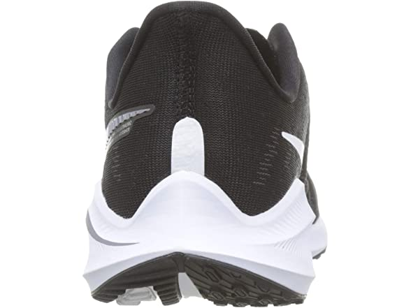Nike Mens Vomero 14 Running Shoes