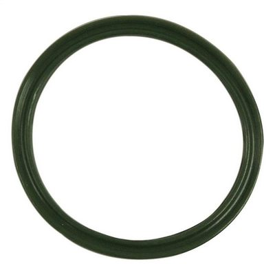 Crown Automotive Vapor Canister Seal - 52129436AA