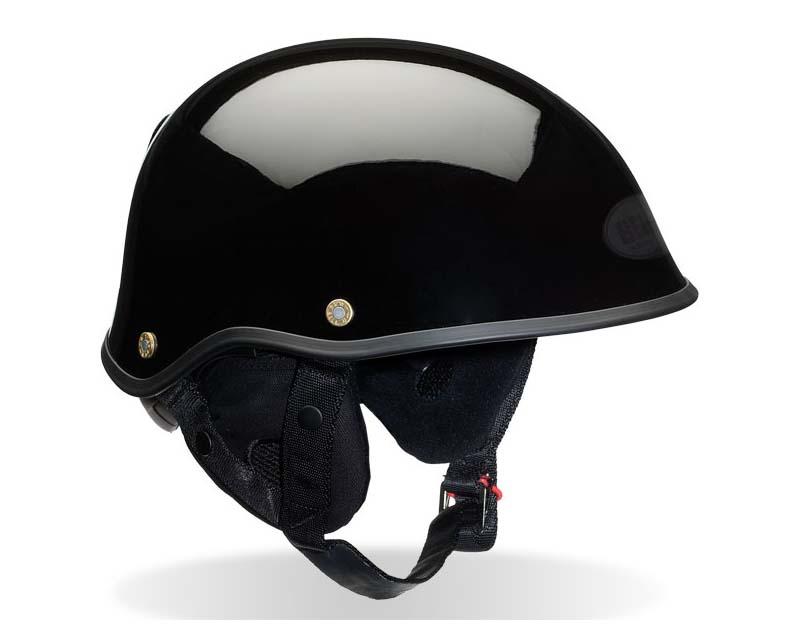 Bell Racing 2033182 Drifter DLX Helmet