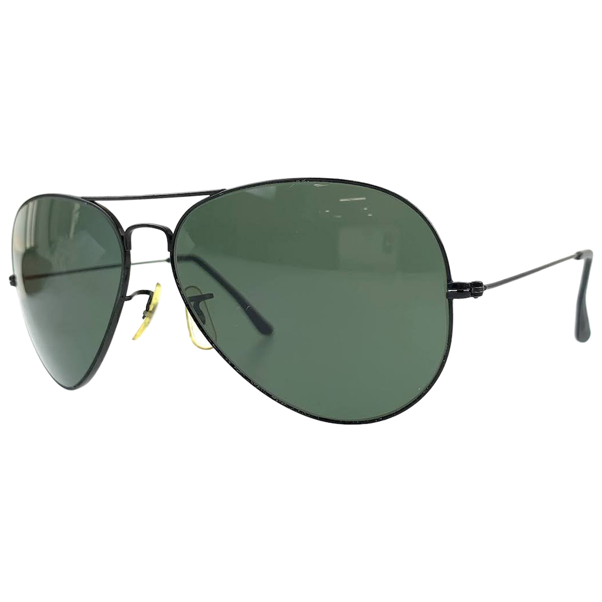 Ray-ban - Lunettes   pour homme