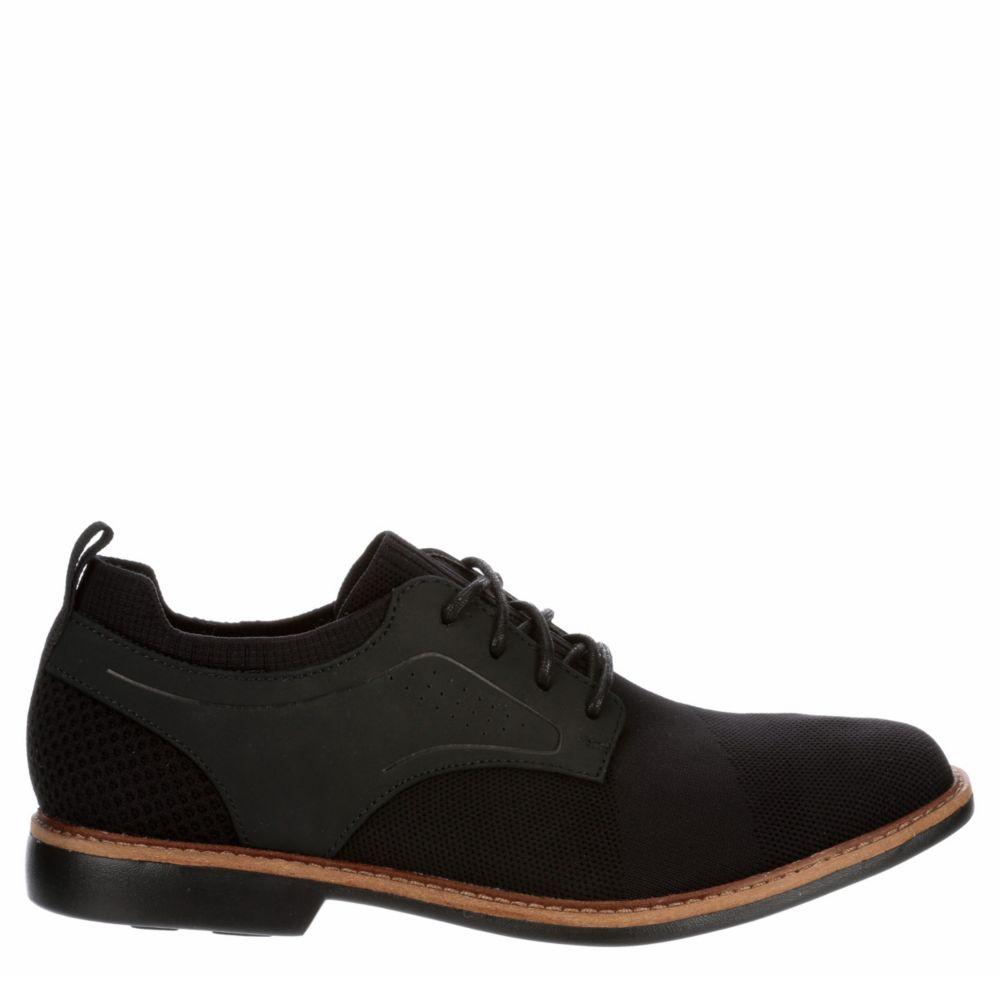 Mark Nason Los Angeles Mens Clubman-Westside Oxford Shoes