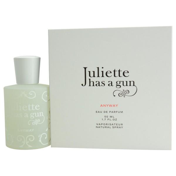 Anyway - Juliette Has A Gun Eau de parfum 50 ml