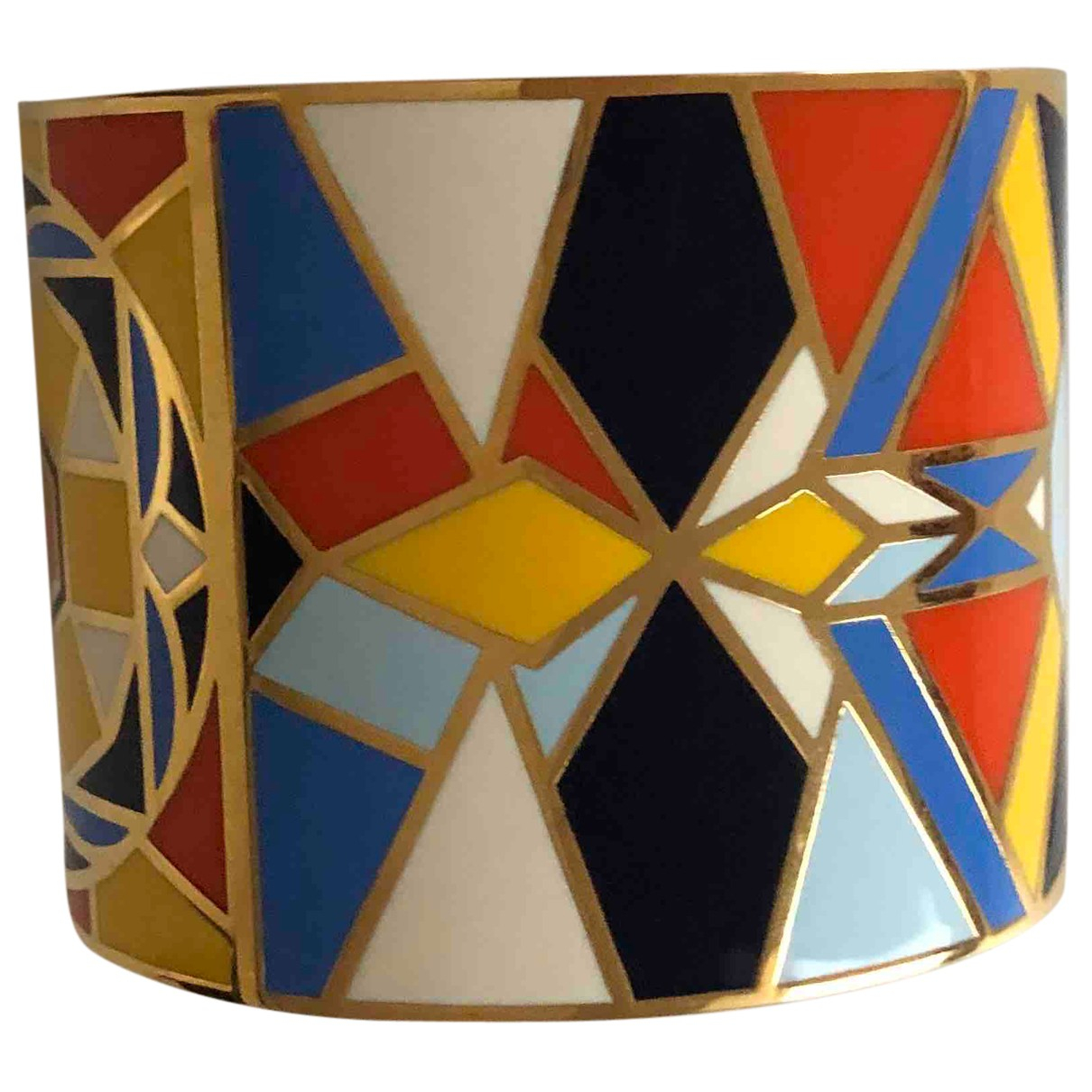 Pulsera de Ceramica Tory Burch