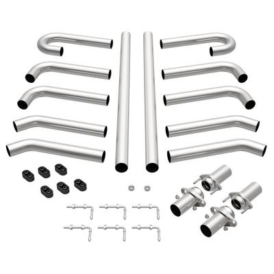 MagnaFlow Do It Yourself Exhaust System - 10703