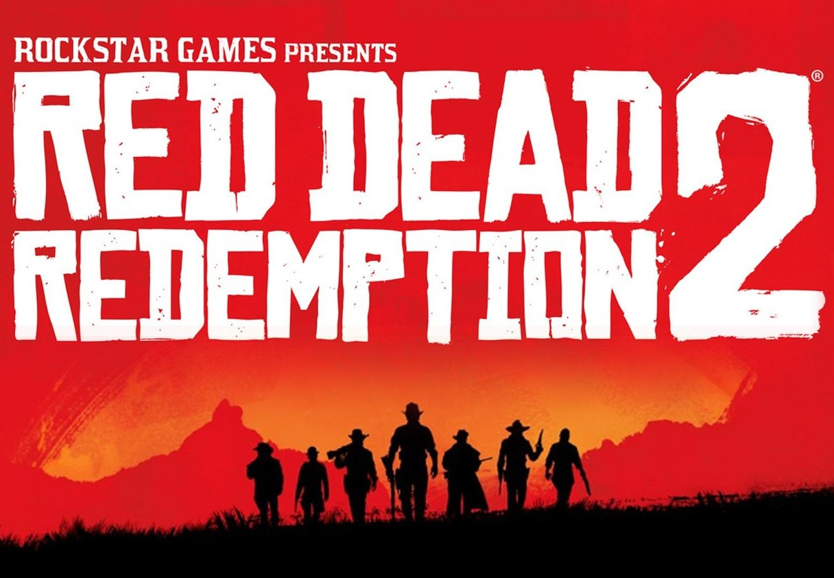 Red Dead Redemption 2 Ultimate Edition US XBOX One CD Key