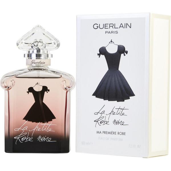 La Petite Robe Noire - Guerlain Eau de Parfum Spray 100 ML