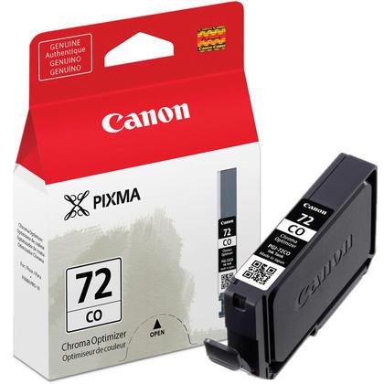 Canon PGI-72CO 6411B002 cartouche d'encre originale chroma optimizer