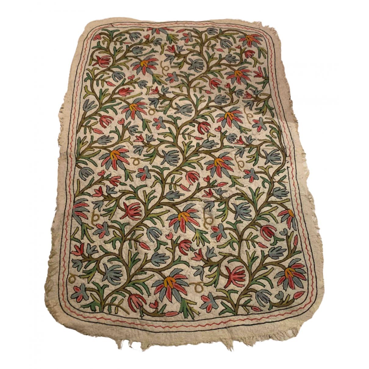 - Objets & Deco   pour lifestyle en laine