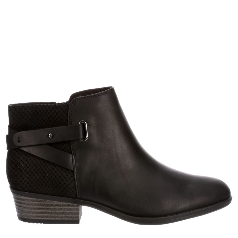 Clarks Womens Addiy Gladys Boot