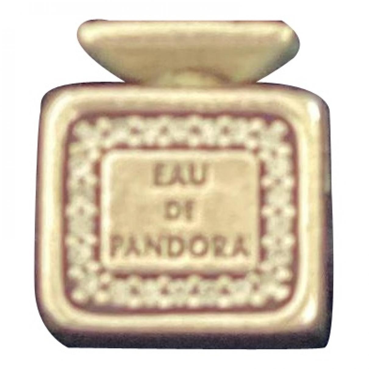 Pulsera de Plata Pandora