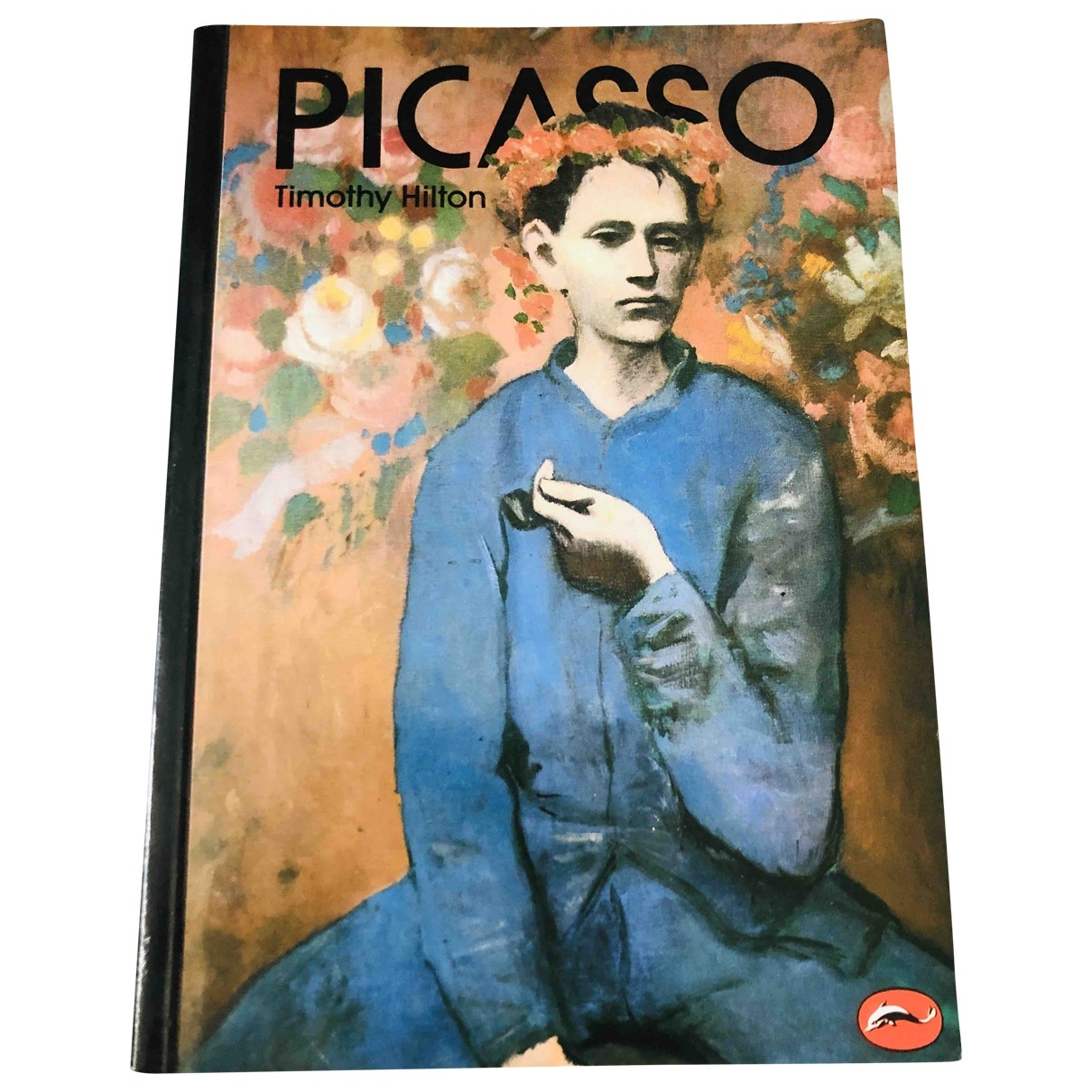 Picasso \N Kunst Bunt