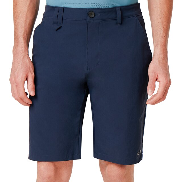 Oakley Men's Fathom Take Pro Short Size: 31