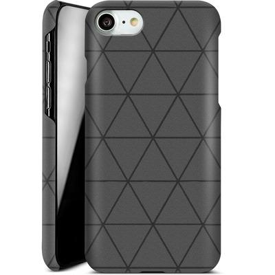 Apple iPhone 7 Smartphone Huelle - Ash von caseable Designs