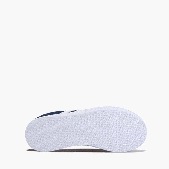 adidas Originals Gazelle J BY9144