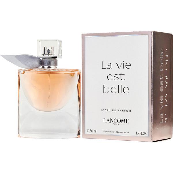 La Vie Est Belle - Lancome Eau de parfum 50 ML