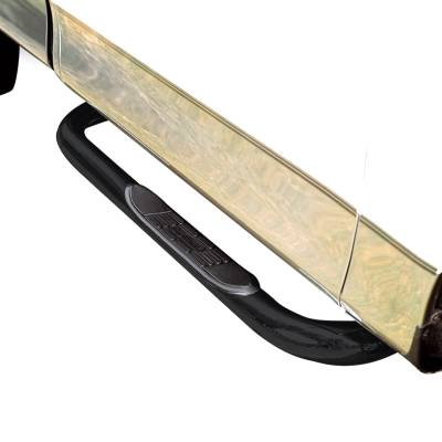 Go Rhino 4000 Series SideSteps - ORP4144B