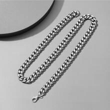 Maennerkette Halskette