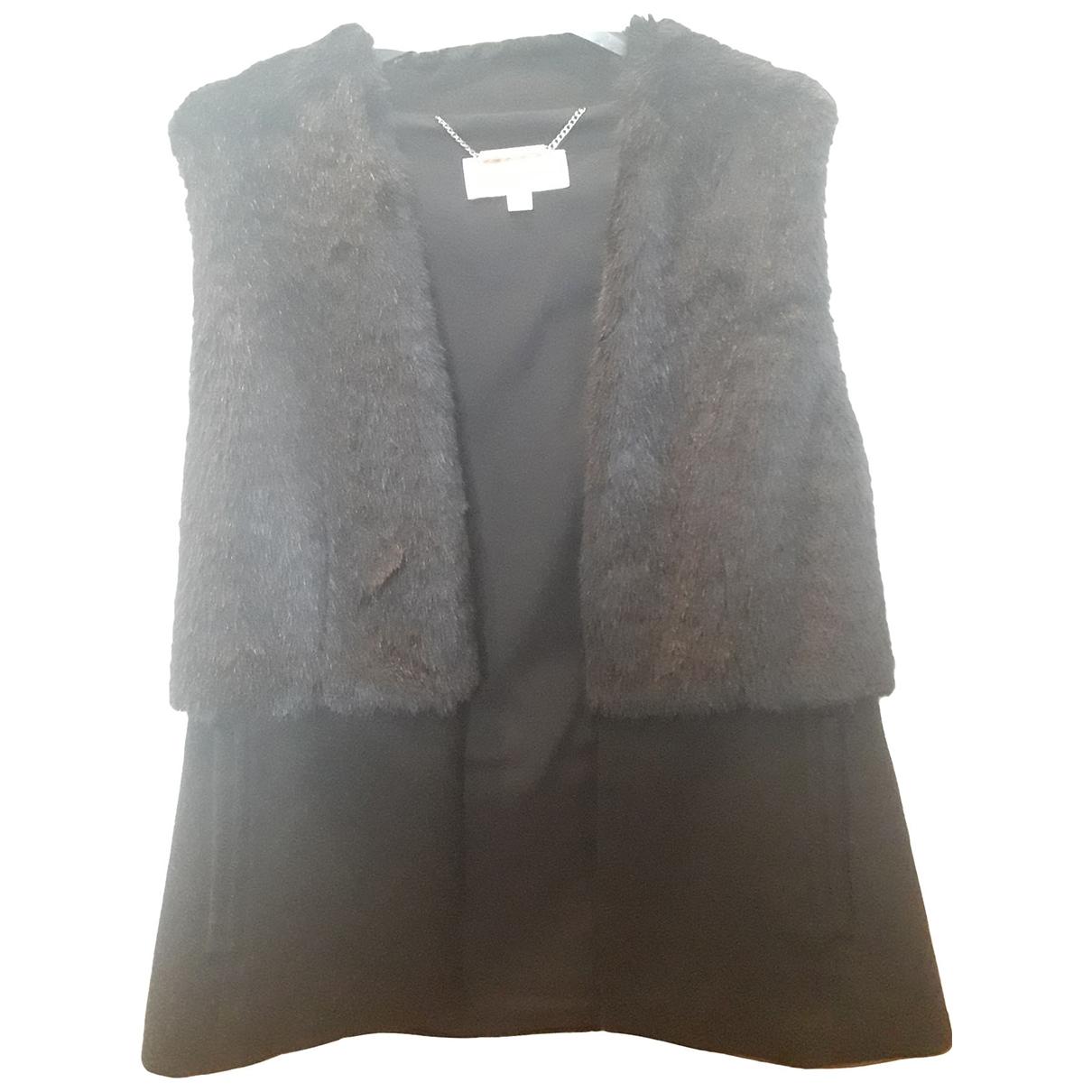 Michael Kors \N Black Knitwear for Women 42 FR