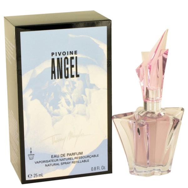 Angel Pivoine - Thierry Mugler Eau de parfum 25 ML