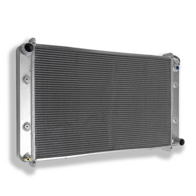 Flex-a-Lite Radiator - 315100