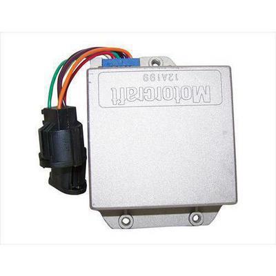 Crown Automotive Ignition Module - 33004065