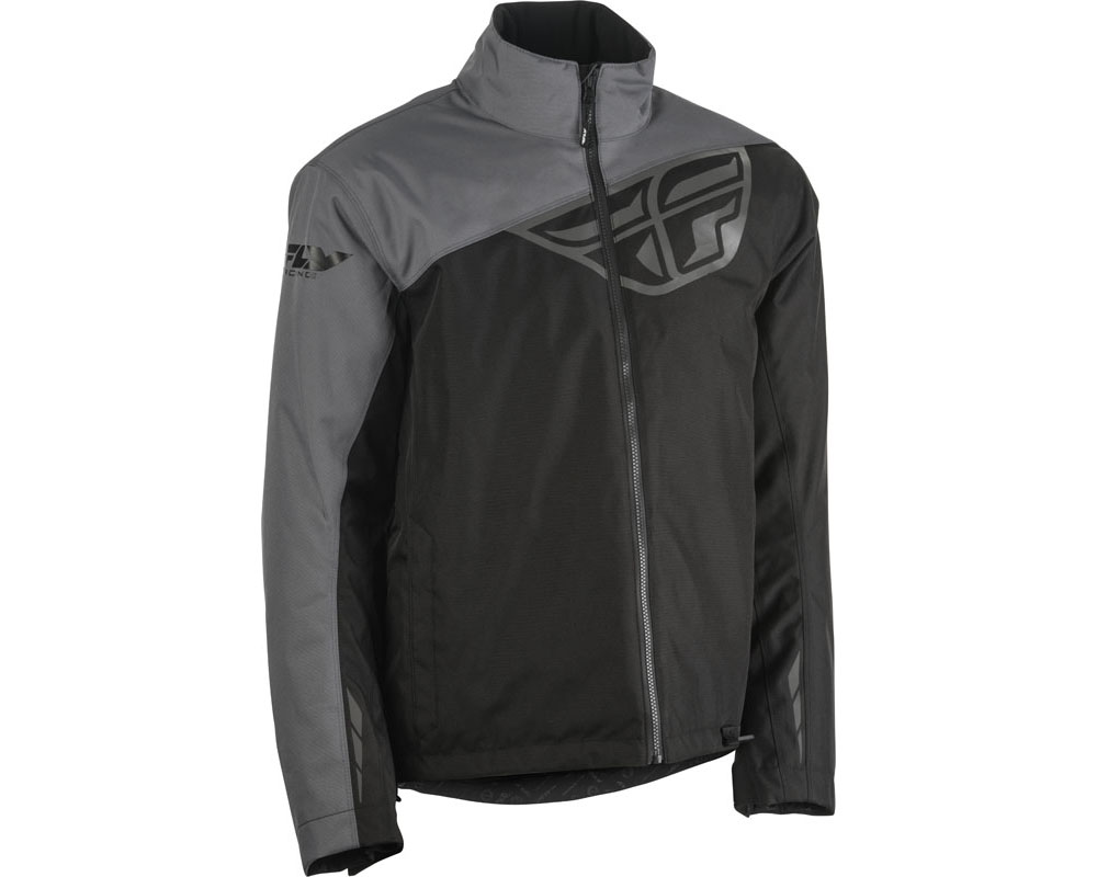 Fly Racing 470-4120M Aurora Jacket