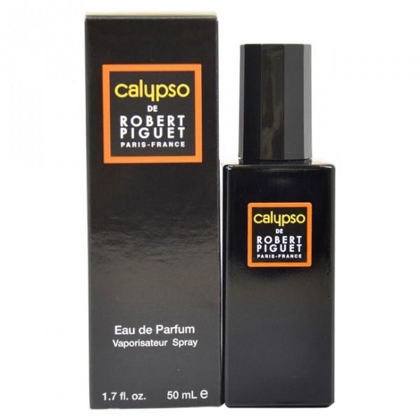Calypso - Robert Piguet Eau de parfum 50 ml