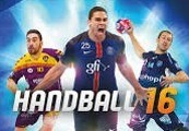 Handball 16 Steam CD Key