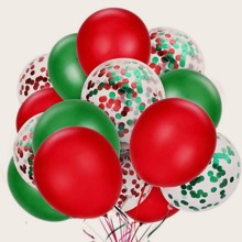 35pcs Party Decoration Balloon Set