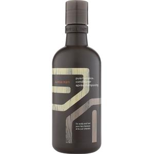 Aveda Hair Care Shampoo Pure-Formance Conditioner 300 ml