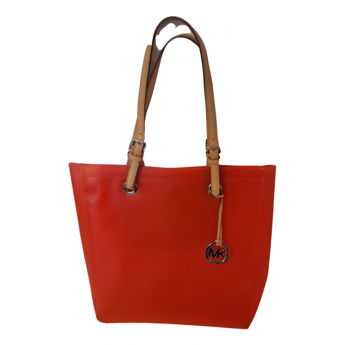 Michael Kors N Pink handbag for Women N