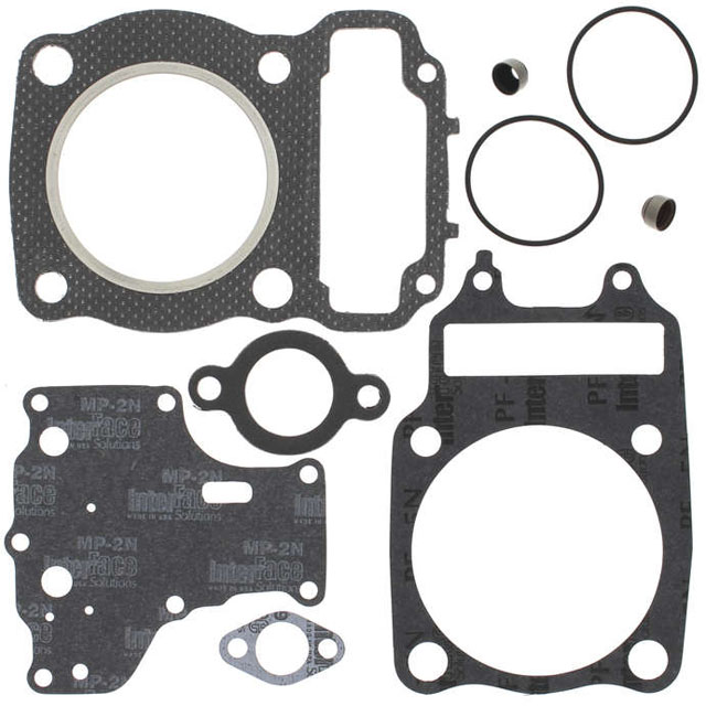 Quad Boss 810836 Top End Gasket Set