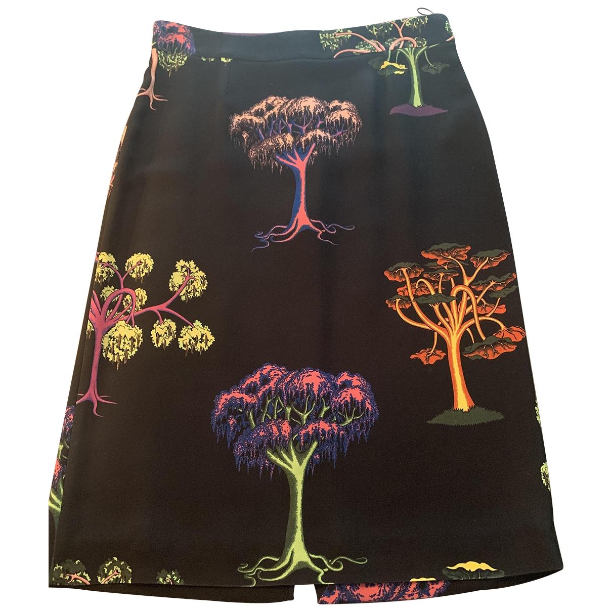 Stella Mccartney \N skirt for Women 44 IT