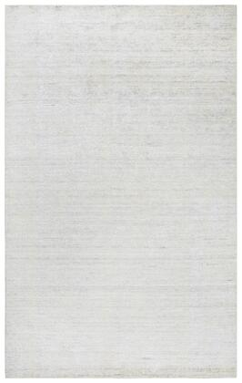 GRHGH721A00790508 Grand Haven Area Rug Size 5'X8'  in