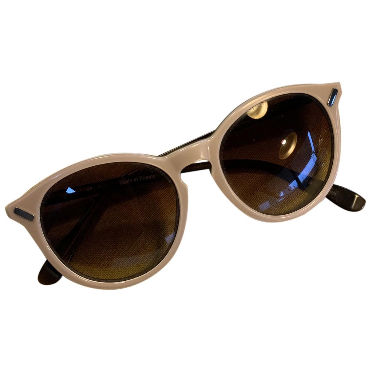 Kenzo N Pink Sunglasses for Women N